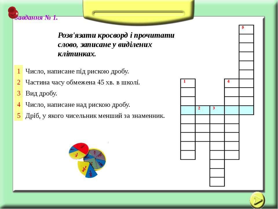 Використано матеріали з інтернету, укладчик Щербак В. О. Завдання № 1. Розв'я...