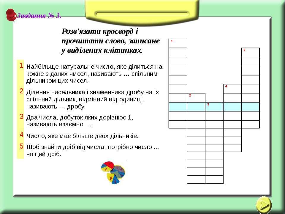 Використано матеріали з інтернету, укладчик Щербак В. О. Завдання № 3. Розв'я...