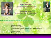 Посада: Викладач Базова освіта : Вища, Мукачівський технологічний інститут, і...