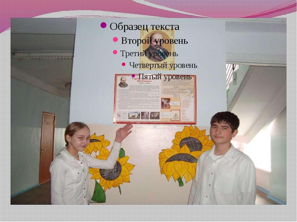 ХЗНВК №11 м. Херсон