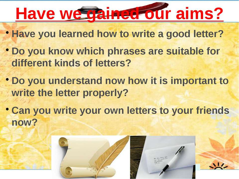 http://www.readwritethink.org/files/resources/interactives/ letter_generator/...