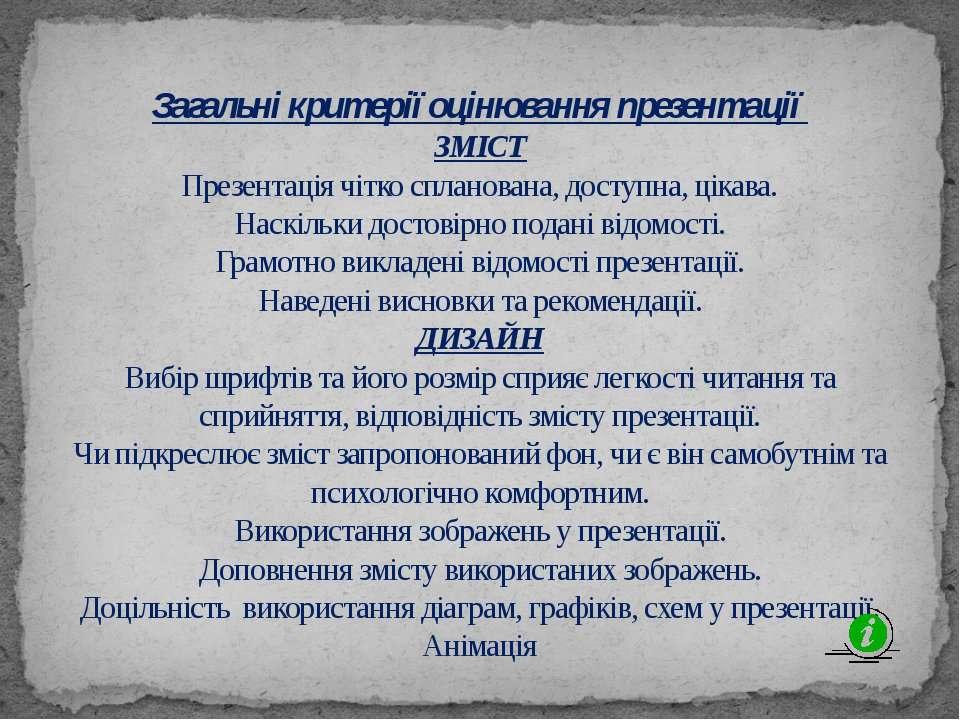 Головко Анна