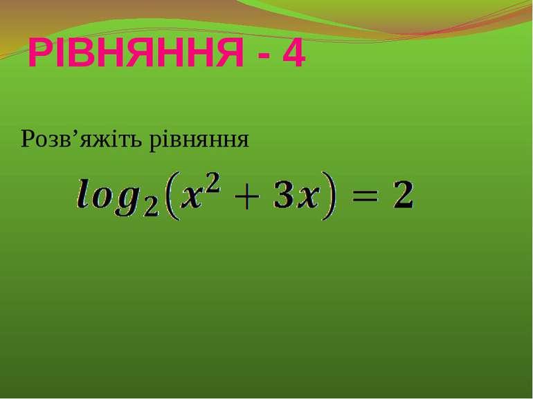 Правильна відповідь Рене Декарт Французький математик, філософ, фізіолог 1596...