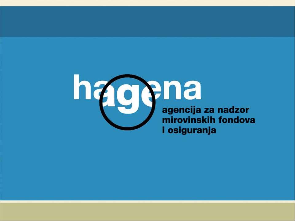 Хорватія - розвиток останніх подій