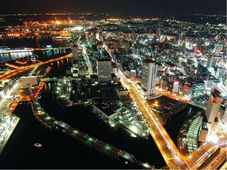 Район Akasaka Район Shinjuku