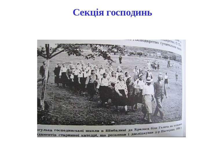 В цій книжці розповідається, що В 1788 р. в Україні в Почаївський Лаврі була ...