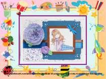 http://needlework.womanland.info/blogs/shtuki-ot-yuki/master-klas-cvety-iz-pa...