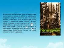 Антивоєнна проблематика подається автором у протиставленні страхітть війни та...