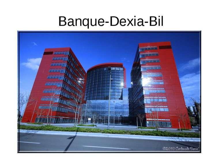 Banque-Dexia-Bil