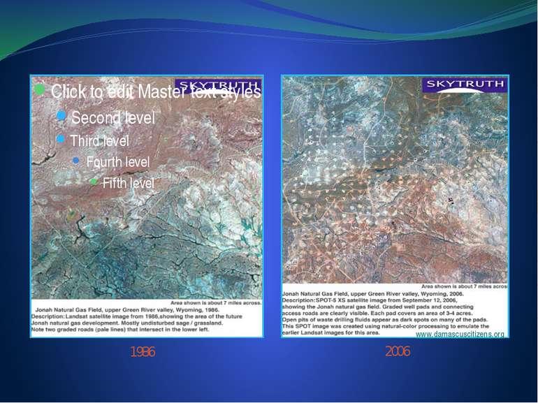 www.damascuscitizens.org 1986 2006