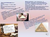 Гончар О.Т. Поетичний пунктир походу: Поезії/ О.Т. Гончар. - К.: Просвіта, 20...