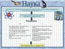 СССР также старалось обеспечить развитие самых важных направлений науки В усл...