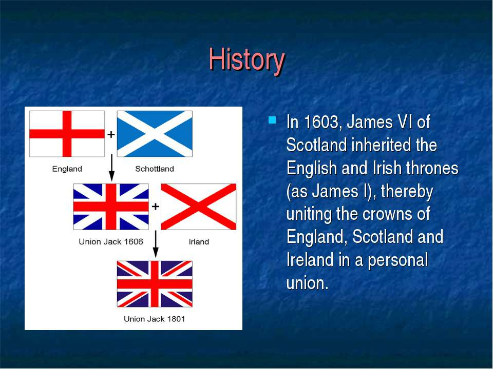 a history of england and ireland Search united kingdom england england welcome to our england family history research page here you'll find record collections, history, and genealogy resources to help you trace your england ancestors.