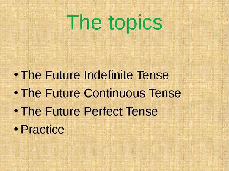 В основном future continuous применяется в том случае, когда мы говорим о дей...