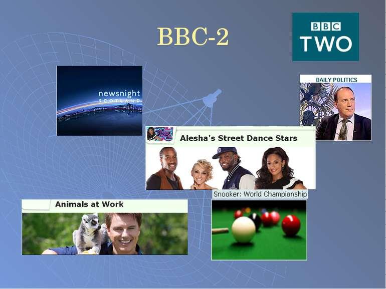 BBC-2