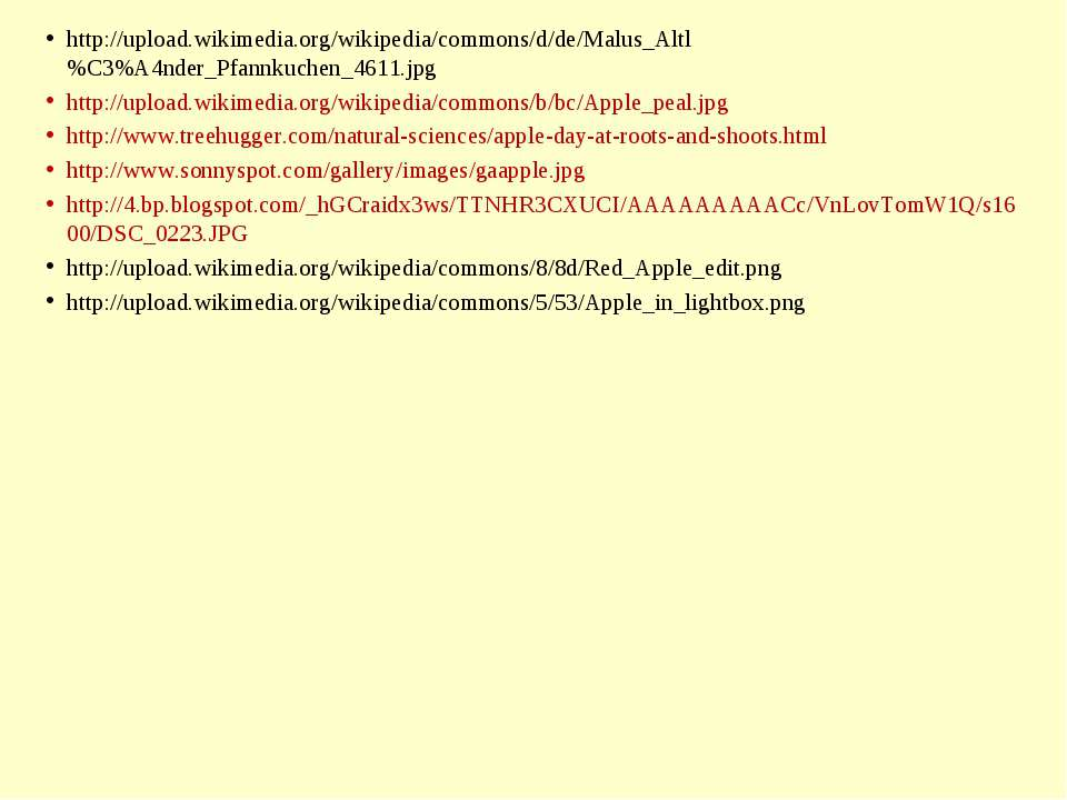 http://upload.wikimedia.org/wikipedia/commons/d/de/Malus_Altl%C3%A4nder_Pfann...
