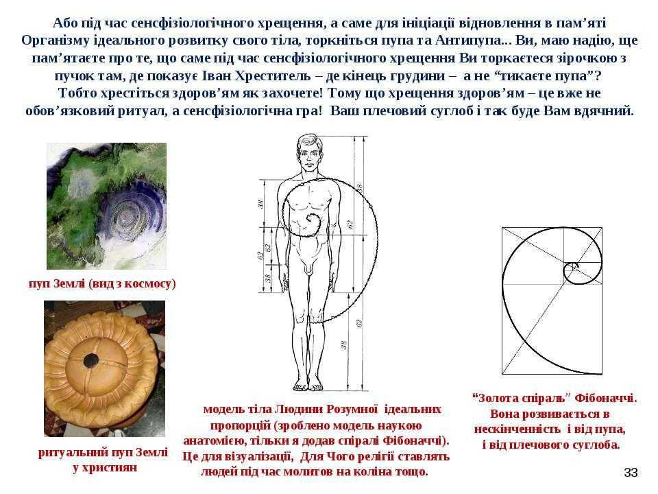 """пуп Землі (вид з космосу) ритуальний пуп Землі у християн """"Золота спіраль"""" Фі..."""