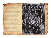 Із 1963 розпочалася хвиля ідеологічних звинувачень на адресу Шістдесятників, ...