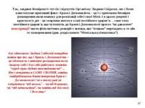 Так, завдяки безмірності чуттів і відчуттів Організму Людини Свідомої, ми з В...