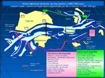 Микільський водозабір Потужність 100 тис.м3/добу, в т.ч. 1-а черга – 50 тис. ...