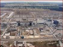 Подальша доля АЕС Після аварії на четвертому енергоблоці робота електростанці...