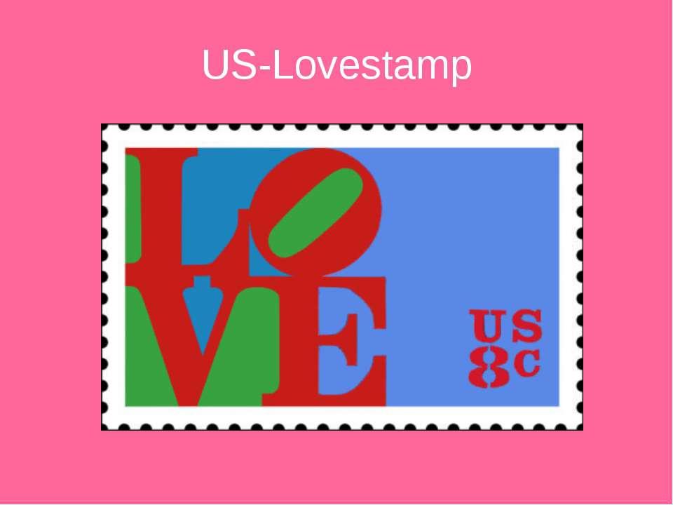 US-Lovestamp