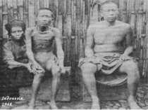 Індонезія, 1948