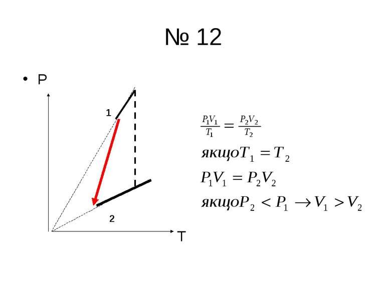 № 12 P T 1 2