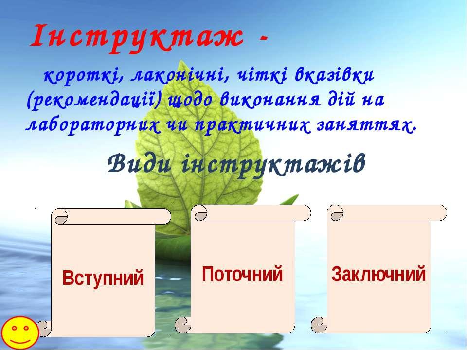 широкоформатна ситуація мікроситуація ситуація-ілюстрація ситуація-проблема (...