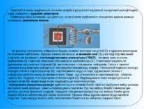 Пристрій в якому виділяється теплова енергія в результаті керованої ланцюгово...