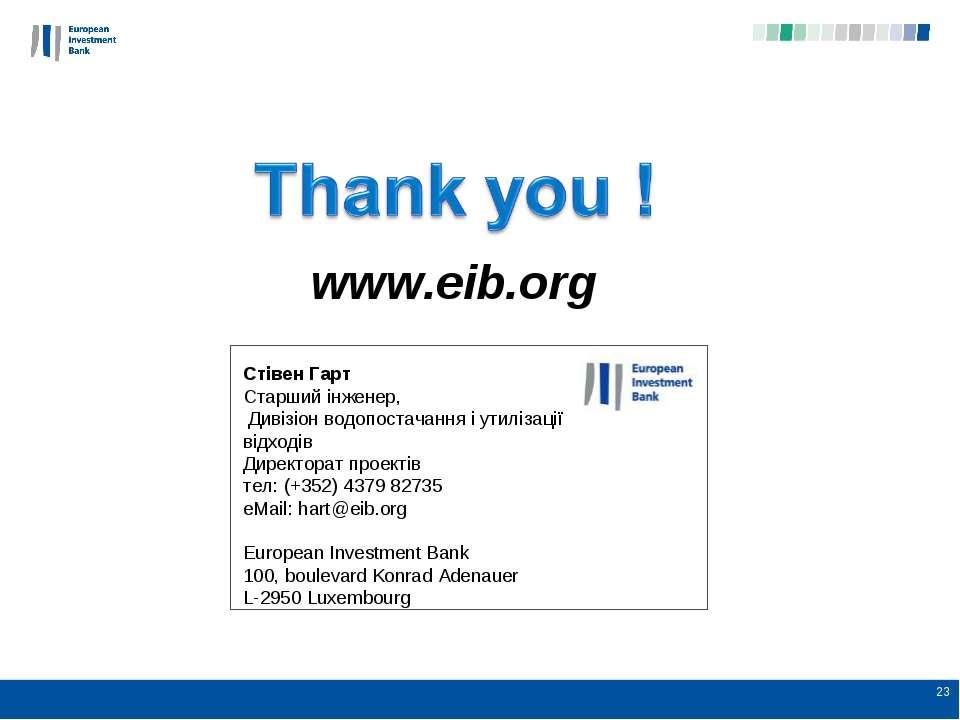 www.eib.org *