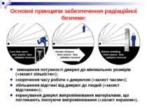 зменшення потужності джерел до мінімальних розмірів («захист кількістю»); ско...