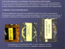 2. Размер фильтрующих (сглаживающих) высоковольтных конденсаторов От их емкос...