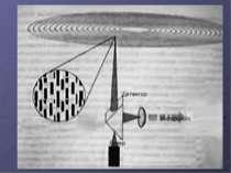 Лазер Детектор Интерфейс