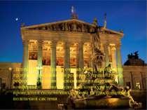 . Влітку 1987 р. Ірасса очолив уряд і проголосив програму продовження реформ....