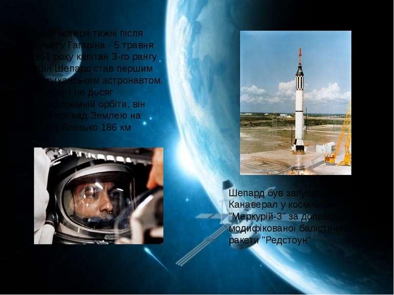 18 березня 1965 Космонавт Олексій Леонов перший раз вийшлов в відкритий космос…