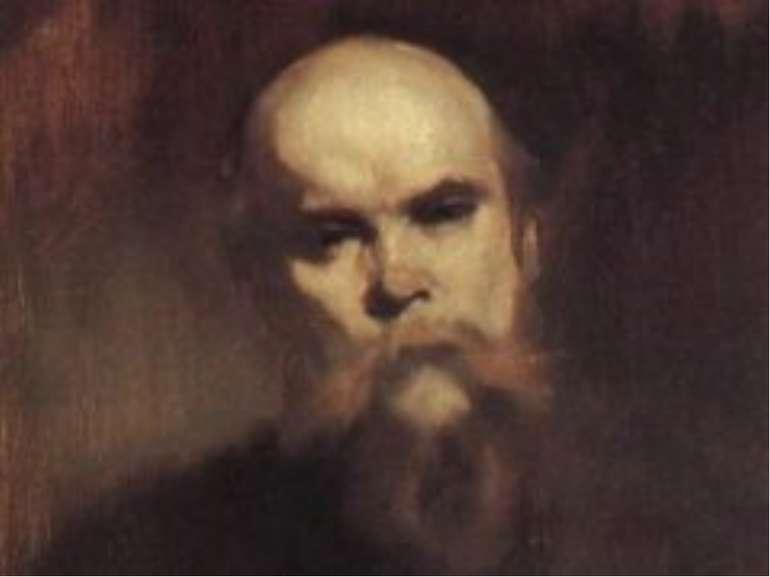 """""""Поетичне мистецтво"""" було створено з нагоди 200-річчя виходу в світ..."""