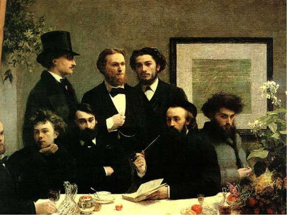 Біографія Протягом 1880-х років Верлен публікує вірші, в яких побожність і сп...