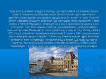 Лувр розташований в будівлі палацу, що підноситься на правому березі Сени в п...