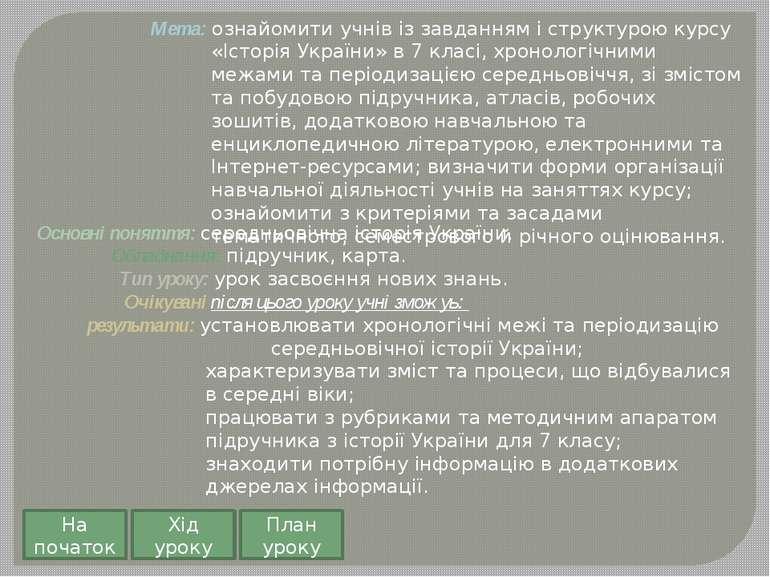 Дайте відповідь на питання Що вам відомо про народи, які населяли Україну за ...