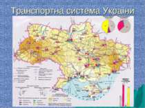 Транспортна система України