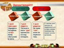 www.themegallery.com Запам'ятай!!! можуть виступати членами речення У ролі пр...