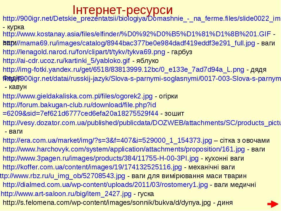 http://ai-cdr.ucoz.ru/kartinki_5/yabloko.gif - яблуко http://lenagold.narod.r...