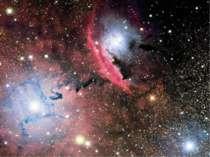 """Презентація """"Небесна сфера. Сузір'я. Відстані до небесних світил. Зоряні  величини"""" - презентація з астрономії"""