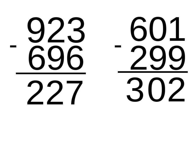 923 696 7 2 601 2 - 299 - 2 0 3