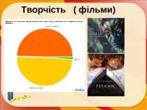 Творчість ( фільми)