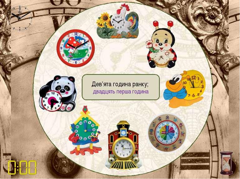 Інтернет-ресурси: http://www.veselinka-kazan.ru/published/publicdata/VESELINK...