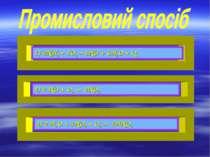 1) 4NH3 + 5O2 -> 4NO + 6H2O + Q 2) 2 NO + O2 -> 2NO2 3) 2 H2O + 4NO2 + O2 -> ...