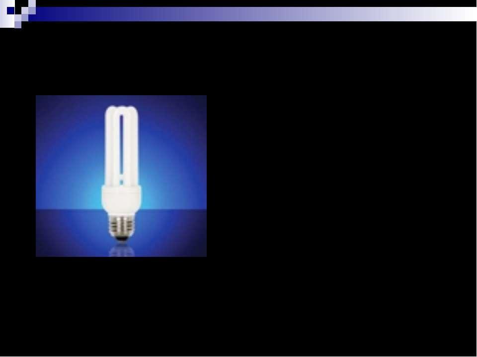 Серія 3U Призначені для загального та місцевого освітлення житлових, побутови...