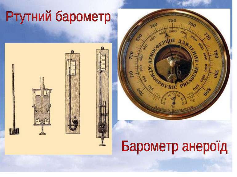 Цимбалюк М.В Цимбалюк М.В